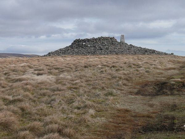 2308 Windy Gyle © John Kirk.jpg